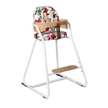 Slika za Charlie Crane® Blazina za stolček TIBU Lucas du Tertre Hibscus