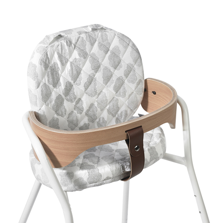 Charlie Crane® Blazina za stolček TIBU Moumout Cloud