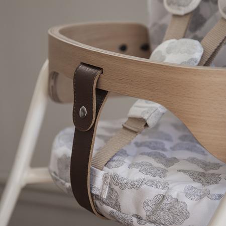 Slika za Charlie Crane® Blazina za stolček TIBU Moumout Cloud