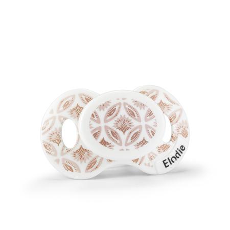 Slika za Elodie Details® Duda za novorođenče Sweet Date