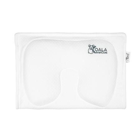 Slika za Koala Babycare® Jastuk za dojenje Perfect Head Bijeli
