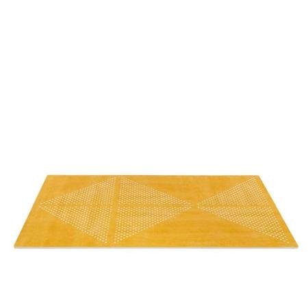 Slika za Toddlekind®  Podloga za igru Mustard Flower
