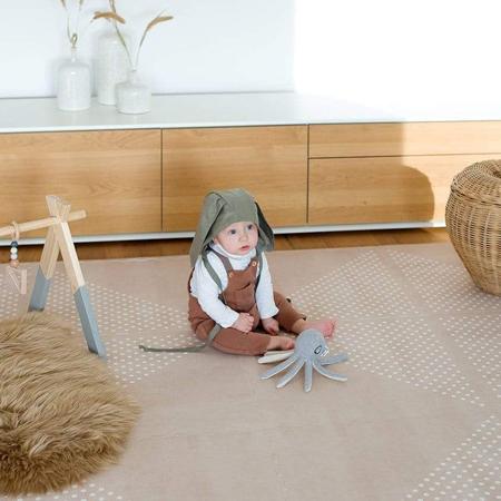 Slika za Toddlekind® Podloga za igru Earth Clay