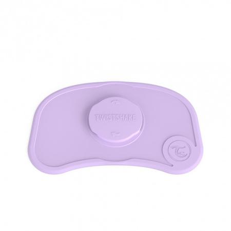 Slika za Twistshake® Podloga Mini