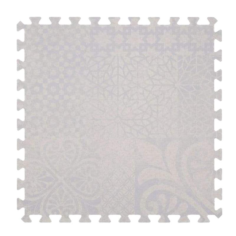 Slika za Toddlekind®  Podloga za igru Persian Lavander