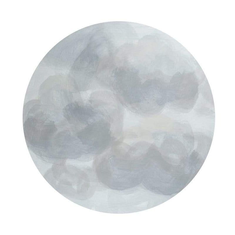 Slika za Toddlekind® Višenamjenska podloga Ammil Clouds