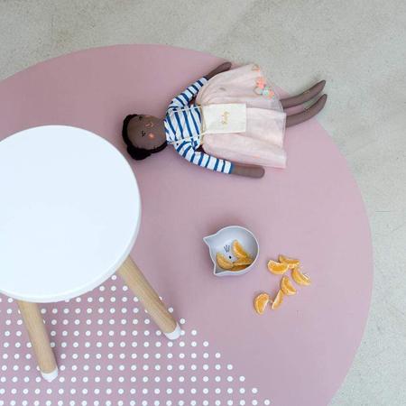 Slika za Toddlekind® Višenamjenska podloga Dusky Rose