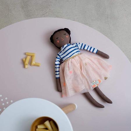 Slika za Toddlekind® Višenamjenska podloga Clay