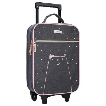 Slika za  Kidzroom® Dječji kovčeg Starstruck Girls