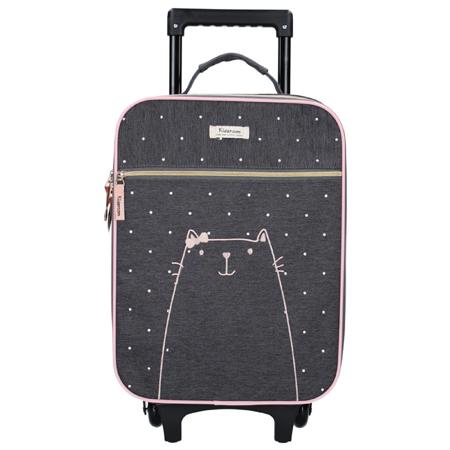 Slika za Kidzroom® Otroški kovček Starstruck Girls