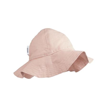 Slika za Liewood® Dorrit Klobuček z UV zaščito Rose