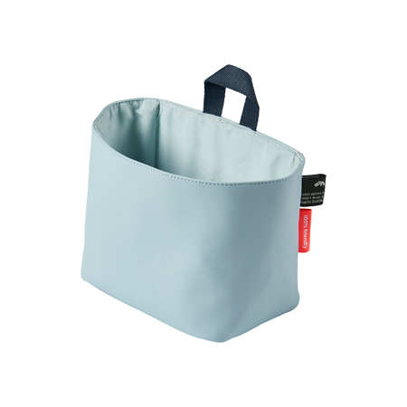 Slika za Done by Deer® Zidni organizator Small Blue