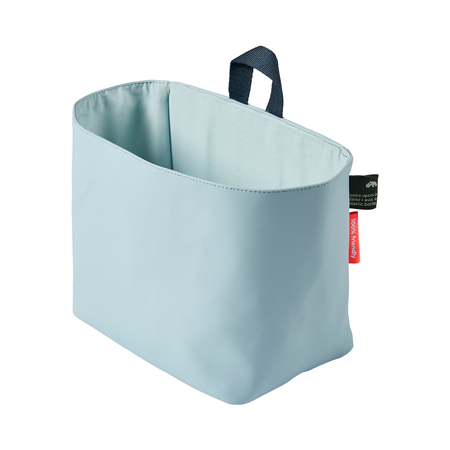 Slika za Done by Deer® Zidni organizator Blue