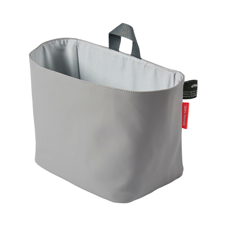 Slika za Done by Deer®  Zidni organizator Grey