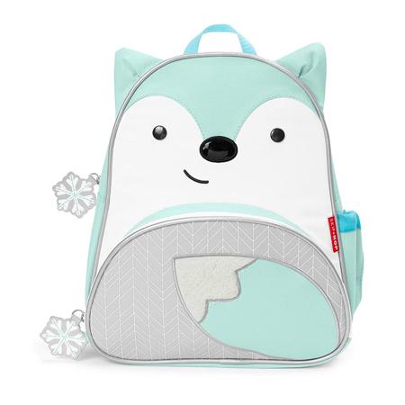 Slika za Skip Hop® Dječji ruksak Lisica Mint