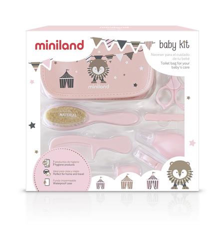 Slika za Miniland® Dječji set Azure