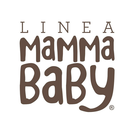 Slika za Linea MammaBaby® Dezodorans u gelu Ernestino