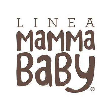 Slika za Linea MammaBaby® Šampon i gel za tuširanje za bebe i djecu Giacomino 500 ml