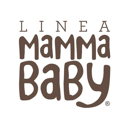 Slika za Linea MammaBaby® Krema za tijelo Rubina 500 ml