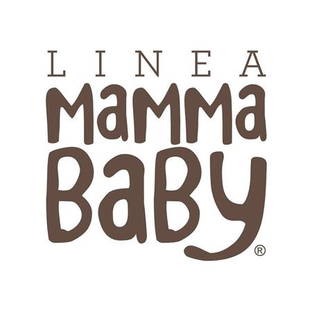 Slika za Linea MammaBaby® Organsko tvrdi sapun Cesarino