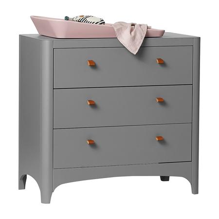 Slika za Leander® Predalnik Classic Grey