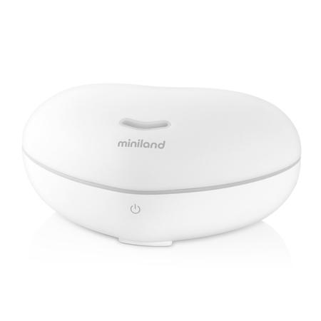 Slika za Miniland® Difuzor