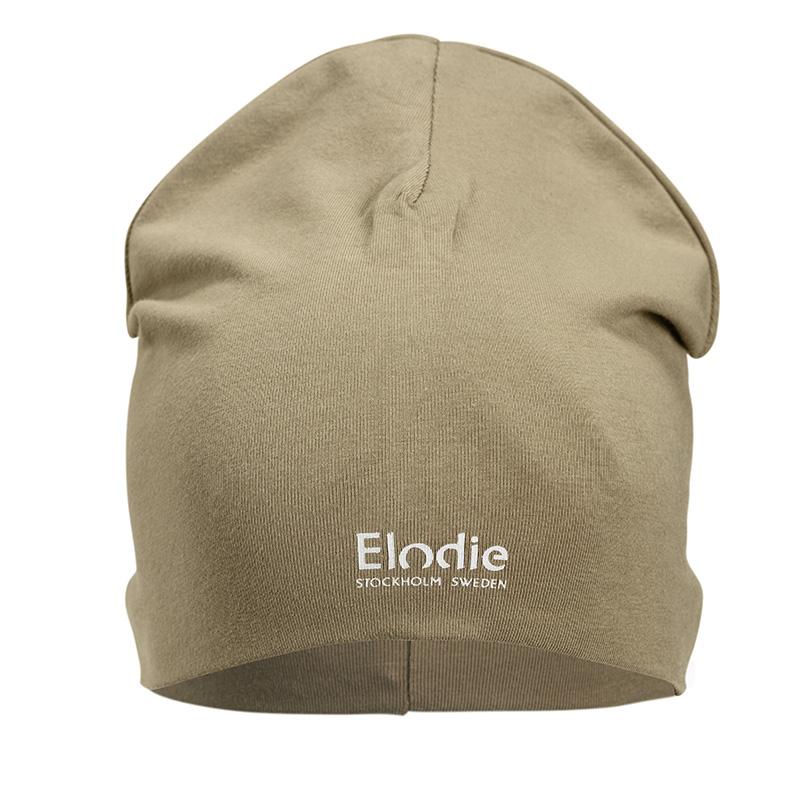 Slika za Elodie Details® Tanka kapa Warm Sand