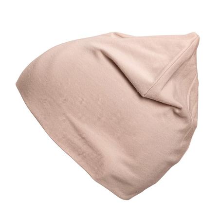 Slika za Elodie Details® Tanka kapa Powder Pink
