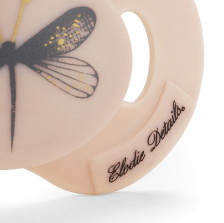 Elodie Details® Duda Dragon Fly 3+m