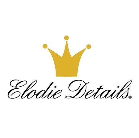 Slika za Elodie Details® Duda Dragon Fly 3+m