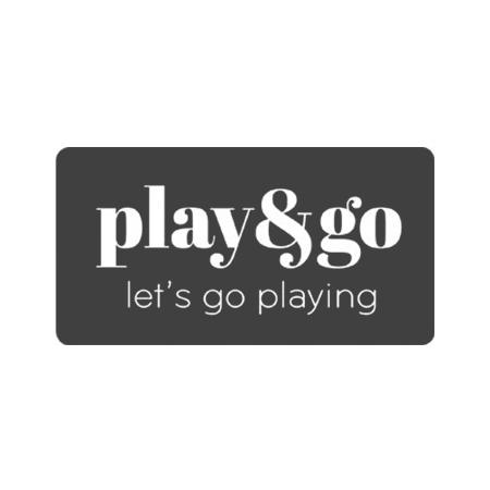 Slika za Play&Go® Vreča in podloga pobarvanka Paris