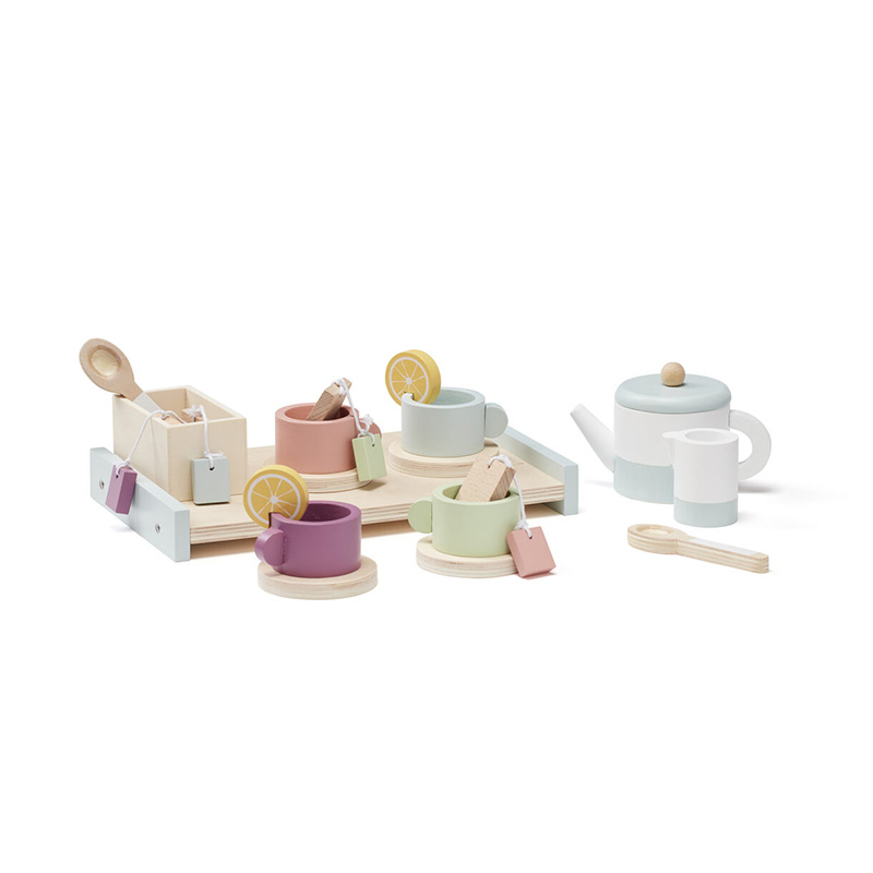 Slika za Kids Concept® Set za čaj Bistro