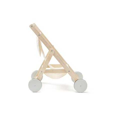 Slika za Kids Concept® Lesen voziček