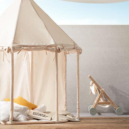 Slika za  Kids Concept® Dječji paviljon