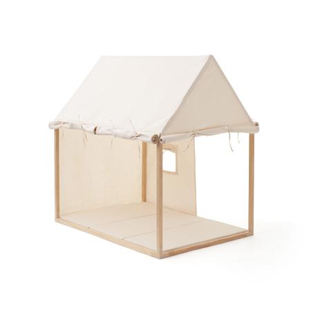 Slika za Kids Concept® Otroška lesena hiška