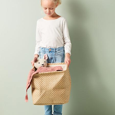 Slika za Kids Concept® Škatli za shranjevanje