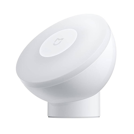 Xiaomi® Mi Noćno svijetlo sa senzorom za gibanje