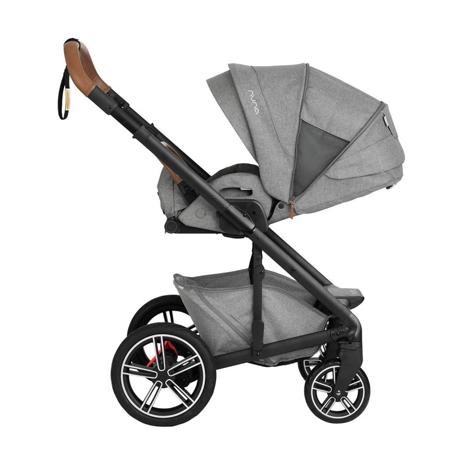 Slika za Nuna® Otroški voziček Mixx™ Next Granite