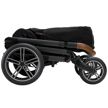Slika za Nuna® Otroški voziček Mixx™ Next Caviar