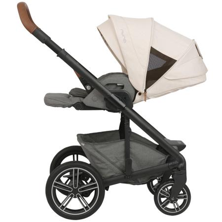 Slika za Nuna® Otroški voziček Mixx™ Next Birch