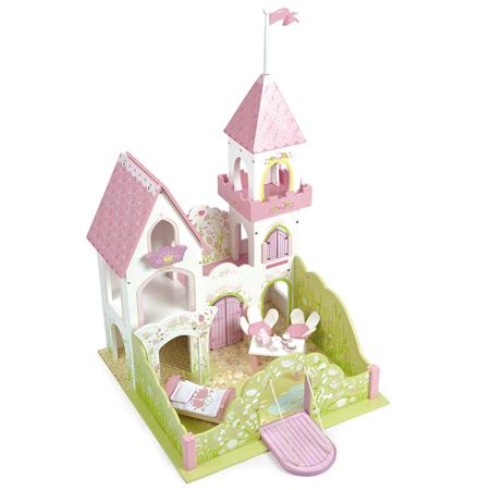 Slika za Le Toy Van® Pravljična palača