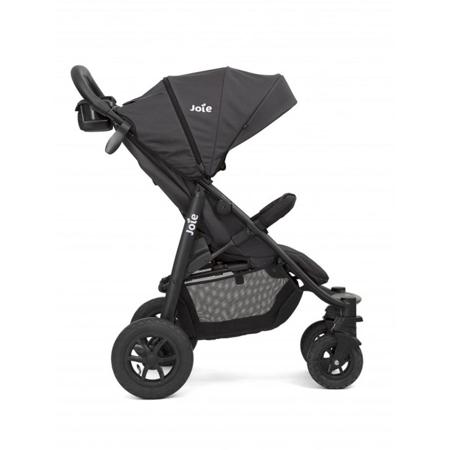 Slika za Joie® Otroški voziček Litetrax™ 4 Air Coal