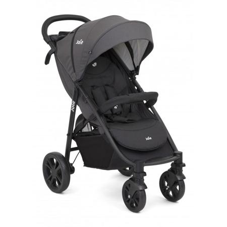 Slika za Joie® Otroški voziček Litetrax™ 4 Coal