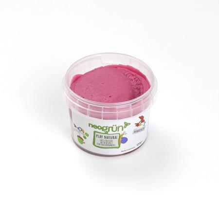 Slika za Neogrün® Masa za modeliranje 120g Pink