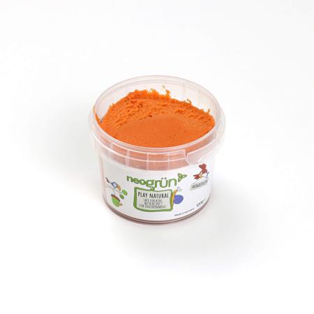 Slika za Neogrün® Masa za modeliranje 120g Orange