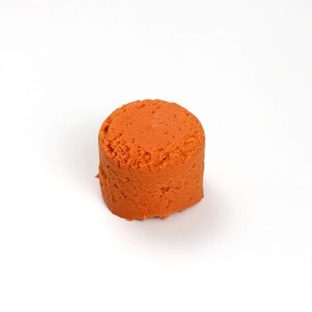 Neogrün® Masa za modeliranje 120g Orange