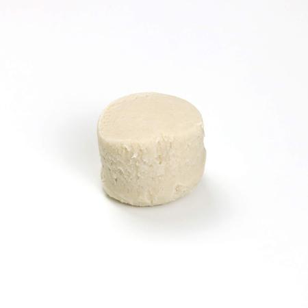 Slika za Neogrün® Masa za modeliranje 120g White
