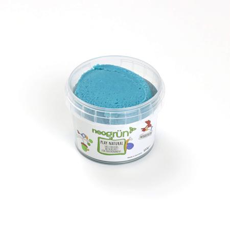Slika za Neogrün® Masa za modeliranje 120g Blue