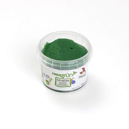 Slika za Neogrün® Masa za modeliranje 120g Green