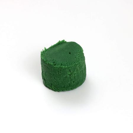 Neogrün® Masa za modeliranje 120g Green